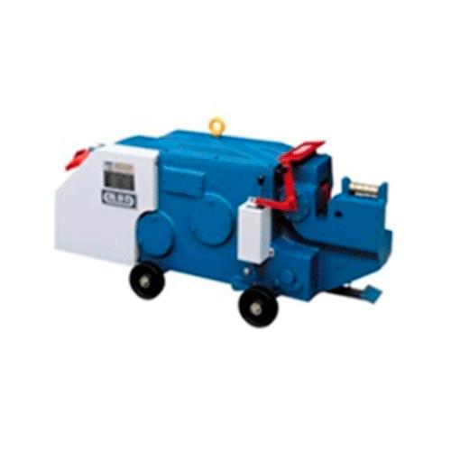 Cortadoras de Varillas Eléctricas Alba CRM45