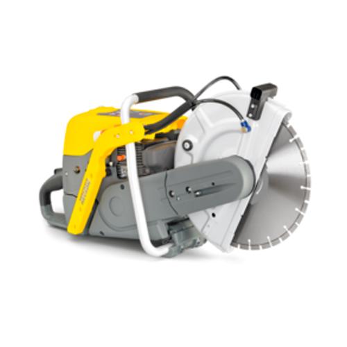 Cortadoras-de-concreto-Manuales-Wacker-BTS-630