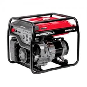 Generadores Eléctricos Honda EG6500