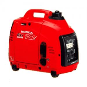 Generadores Eléctricos Honda EU10I