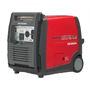 Generadores Eléctricos Honda EU30I