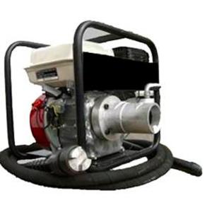 Vibradores-de-Concreto-GIMSA-a-gasolina