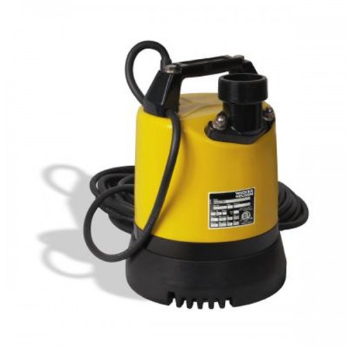 Bombas Eléctricas Sumergibles PS 2500