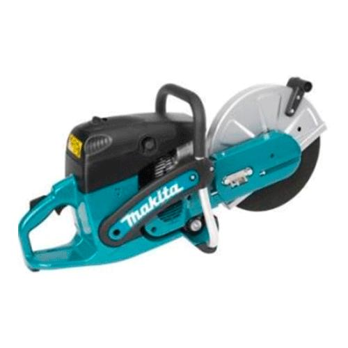 cortadoras-de-concreto-makita