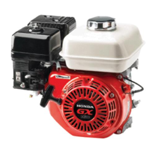 Motores HONDA GX160