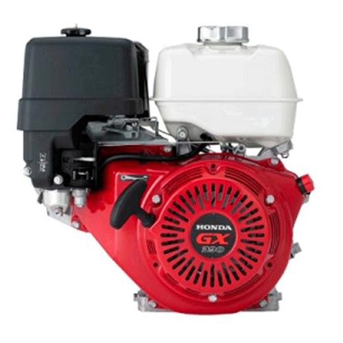 Motores HONDA GX390