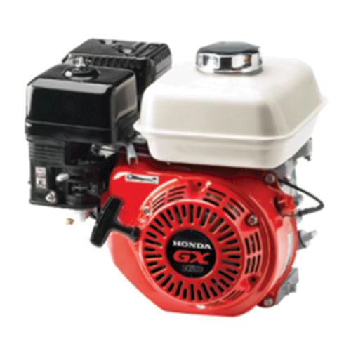 Motores Honda GX240