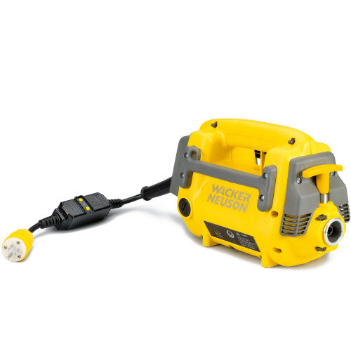 Vibrador de Concreto Eléctricos WACKER M3000
