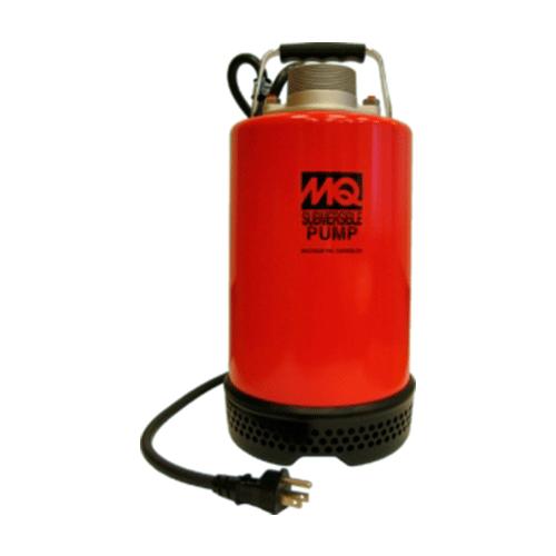 Bombas-sumergibles-Multiquip-ST2037-1