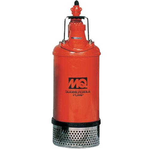 Bombas sumergibles Multiquip ST3050D