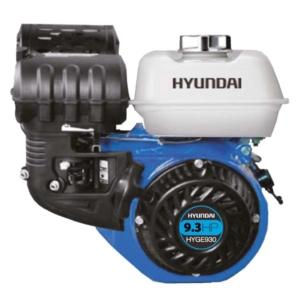 Motores HYUNDAI Modelo HYGE930