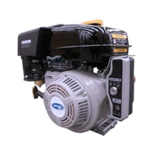 Motores MPOWER 9HP con marcha eléctrica