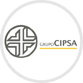 Grupo Cipsa